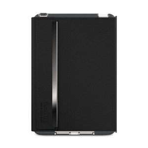 Tech21 Impactology Black Impact Folio For iPad Mini 1/2/3