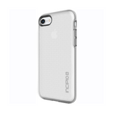 Incipio Haven Slim Case Frost for iPhone 7/8/SE (2020)