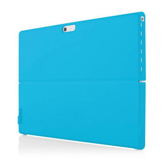 Incipio Feather [Advanced] Ultra-Thin Snap-On Case For Surface Pro 4