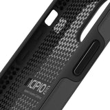 Incipio Duo Black for Iphone 12 Mini
