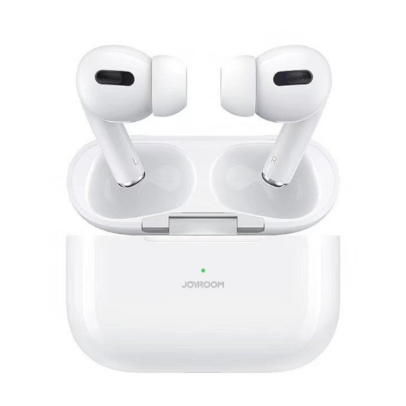 Joyroom JR-TO3S Pro Wireless Bluetooth Earbuds