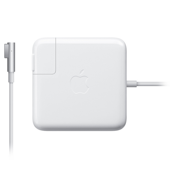 Apple 60W MagSafe Power Adapter For 13-Inch MacBook Pro (Non-Retina Models)