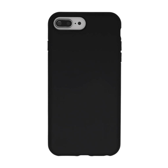 Boomtique Matte Black for Iphone 12 / 12 Pro