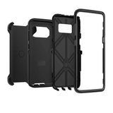 Otterbox Defender Series Screenless Edition Case for Samsung Galaxy S8+