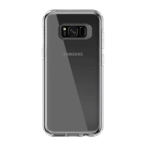Otterbox Symmetry Series Clear Sleek Protection for Samsung Galaxy S8+