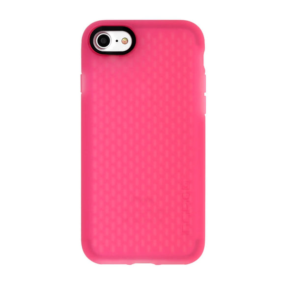 Incipio Haven Slim Case Pink for iPhone 7/8/SE (2020)