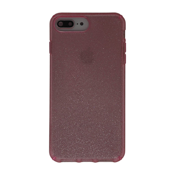 Boomtique Glitter Pink for iPhone 6/7/8/SE (2020)