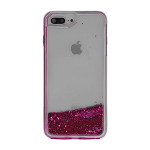 Boomtique Waterfall Pink for iPhone 6/7/8/SE (2020)