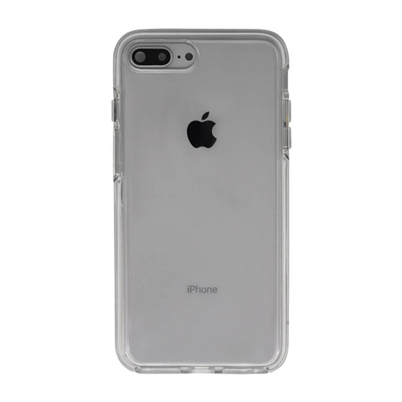 Boomtique Extreme Clear for iPhone 6+/7+/8+