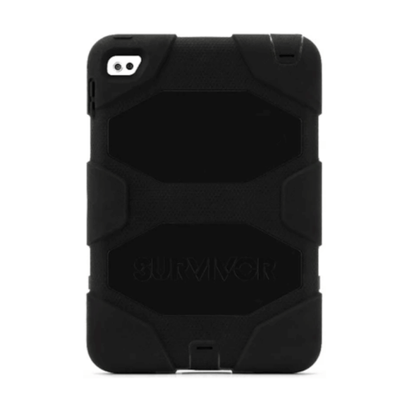 Griffin Survivor All-Terrain For iPad Mini 2019/iPad Mini 4