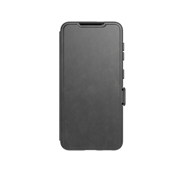 Tech21 Evo Wallet Black for Samsung Galaxy S21