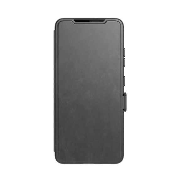 Tech21 Evo Wallet Black for Samsung Galaxy S21 Ultra