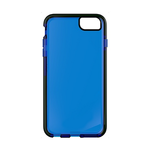 Tech21 Classic Shell Blue for iPhone 6+/6s+