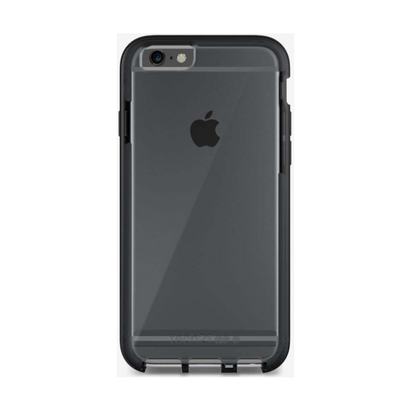 Tech21 Evo Elite Black For iPhone 6+/6s+