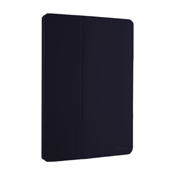 Targus Blue Triad Case For iPad Mini