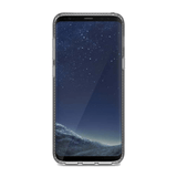 Tech21 Pure Clear For Samsung Galaxy S8+