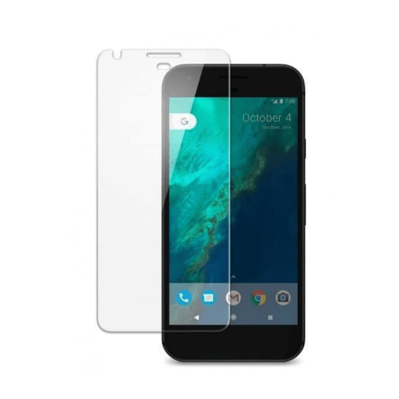 Tempered Glass Screen Protector For Google