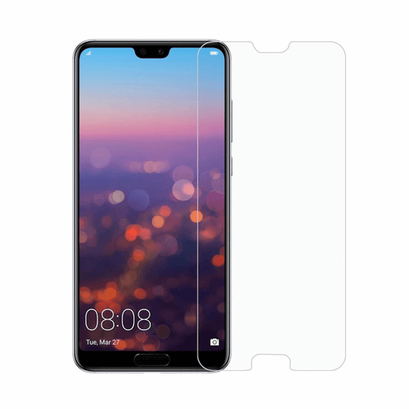 Tempered Glass Screen Protector For Huawei