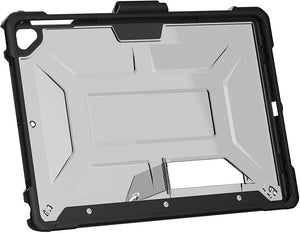 UAG- Urban Armour Gear Plasma Ice for iPad 9.7""