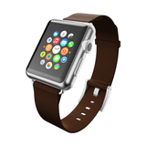 Incipio Premium Leather Band For Apple Watch 38mm