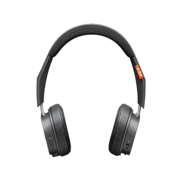 Plantronics Black BackBeat 505 Bluetooth Headphones