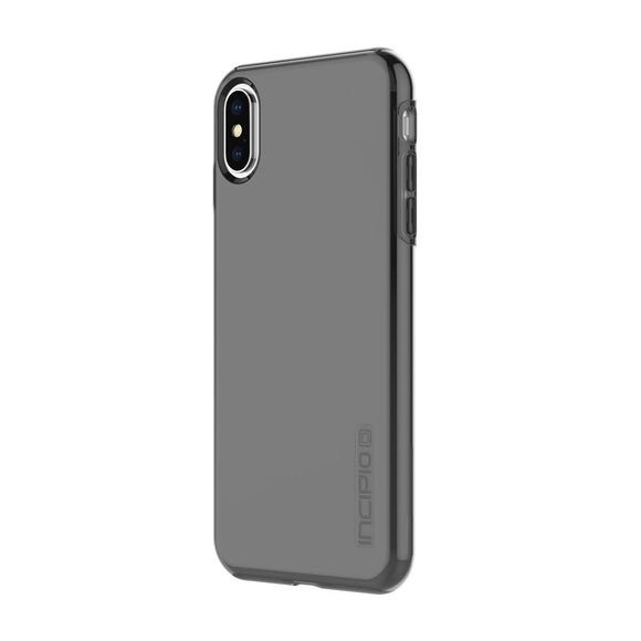 Incipio DualPro Smoke Case for iPhone X/Xs