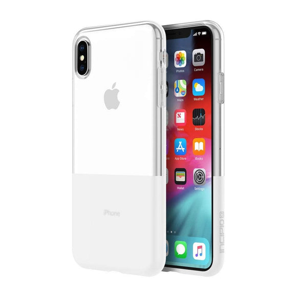 Incipio NGP Clear Case for iPhone Xs Max