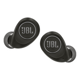 JBL Free Bluetooth Wireless Earbuds