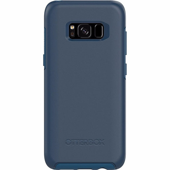 Otterbox Symmetry Series Sleek Protection Blue for Samsung Galaxy S8+