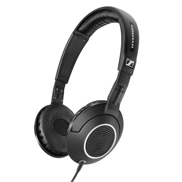 Sennheiser HD 231i Headphones