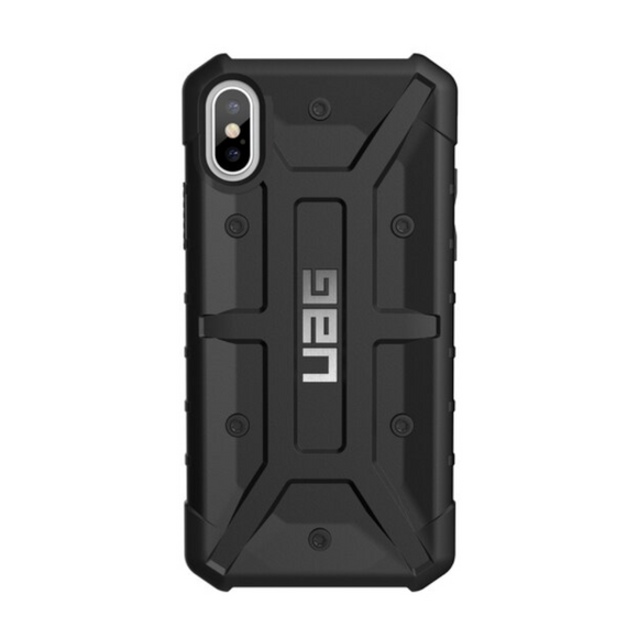 UAG Pathfinder Series for iPhone X/Xs