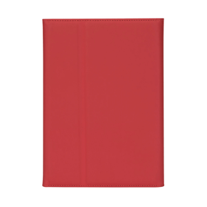 Targus VersaVu Red For iPad Mini 1/2/3