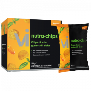 Nutra-Chips® - BodyByVi.it