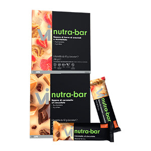 Nutra-Bar - BodyByVi.it