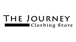 The Journey Clothing Store