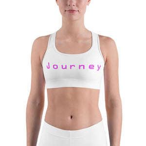 Journey Womans Signature Sports bra