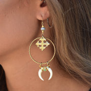 CERES EARRINGS