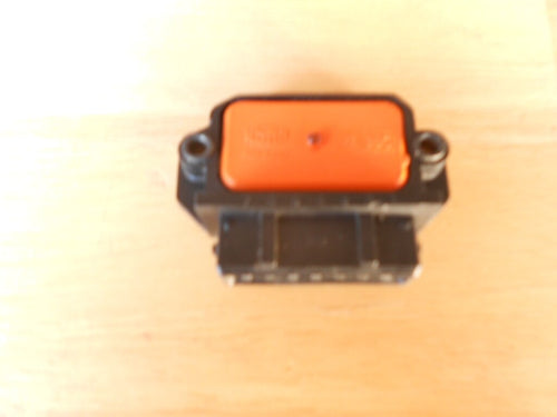 IGNITION AMPLIFIER MODULE DAC11520