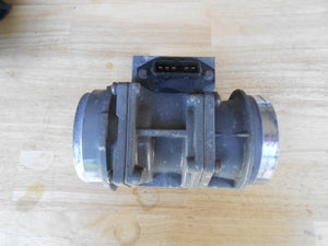 Mass Air Flow Meter DBC12516R In Good Working Order