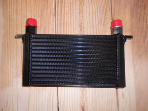 Engine Oil Cooler CCC6982  93 to 96 4.0 and V12