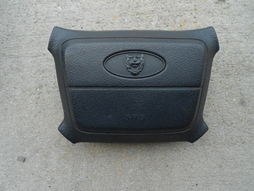 STEERING WHEEL AIRBAG AIRBAG 92 93 94 95 96