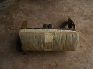 Passenger Air Bag 1993 1994 1995 1996 93 94 95 96