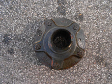 Load image into Gallery viewer, Wheel Hub Original Equipment Rear 93-96