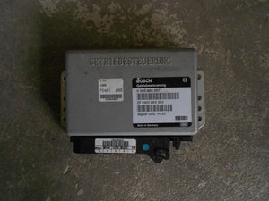 92 to 96 TCM TCU TRANSMISSION CONTROL UNIT 0260002207 DAC 11432