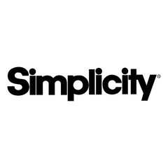 shop Simplicity sewing patterns at Jaycotts