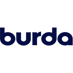 Burda Sewing Patterns shop the range at Jaycotts.co.