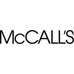 McCall's sewing patterns shop the range at Jaycotts.co.uk