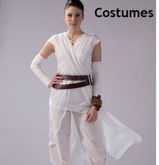 costume patterns hundreds of designs