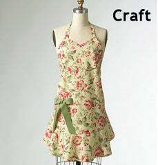 awesome apron patterns, bag patterns and other craft