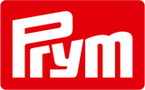 Prym quality Sewing products at Jaycotts.co.uk